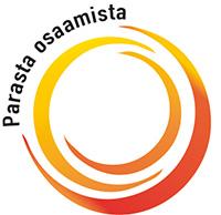 parasta osaamista logo